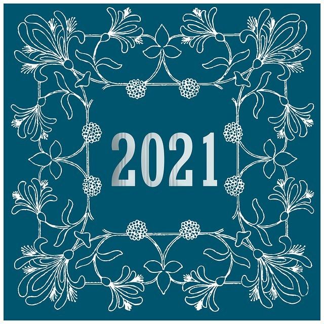 billige lån 2021