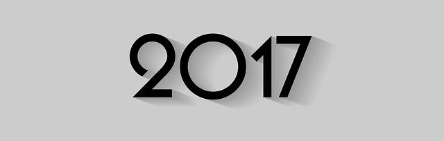 Nye billige lån i 2017