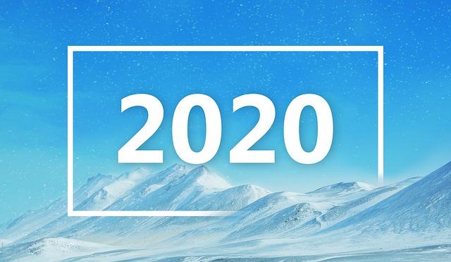 billige nye lån 2020