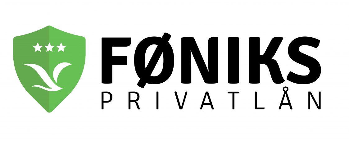Føniks privatlån gemmemgang og anmeldelse