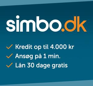læs om simbo.dk lån